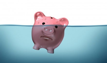 Three Tips To Avoiding Bad Credit Decisions