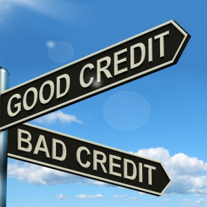 How Credit Scores Affect Your Non-Credit Life