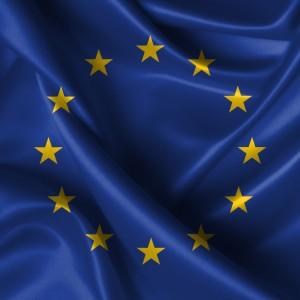 Market Talk: Taper Arrives, EU Downgraded
