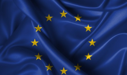 Market Talk: Taper Arrives, EU Downgraded