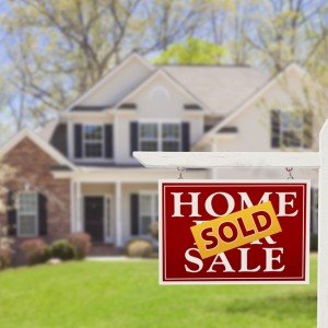 Six Tips To Selling In A Down Market