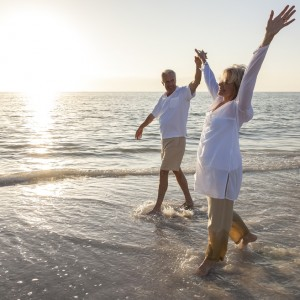 Four Reasons To Rent During Retirement