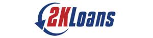 2K Loans